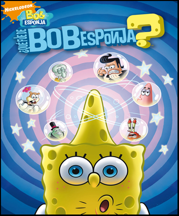 series-latino-bob-esponja-serie-de-tv-serie-completa-1999-mp4--latino-series-latino-bob-esponja