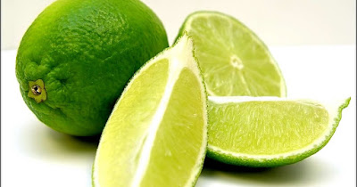 Manfaat Jeruk Nipis Untuk Wajah Berjerawat
