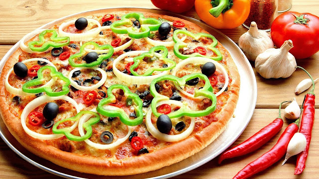 receta salsa pimientos dieta disociada menu