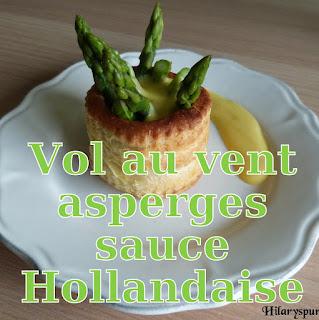 http://danslacuisinedhilary.blogspot.fr/2014/04/special-paques-vol-au-vent-aux-asperges.html
