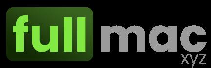 FullMac.xyz | Full maç tekrarları, kayıtları, özetleri izle