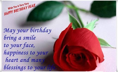 birthday wishes quotes images hdhappy birthday wishes quotes hd images bday wishes quotes images birthday wishes quotes images birthday wishes quotes images for friend birthday wishes quotes images download birthday wishes images hd with quotes