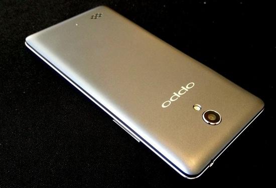 Ponsel Kamera Murah Oppo Joy 3 Harga Dan Spesifikasi ...