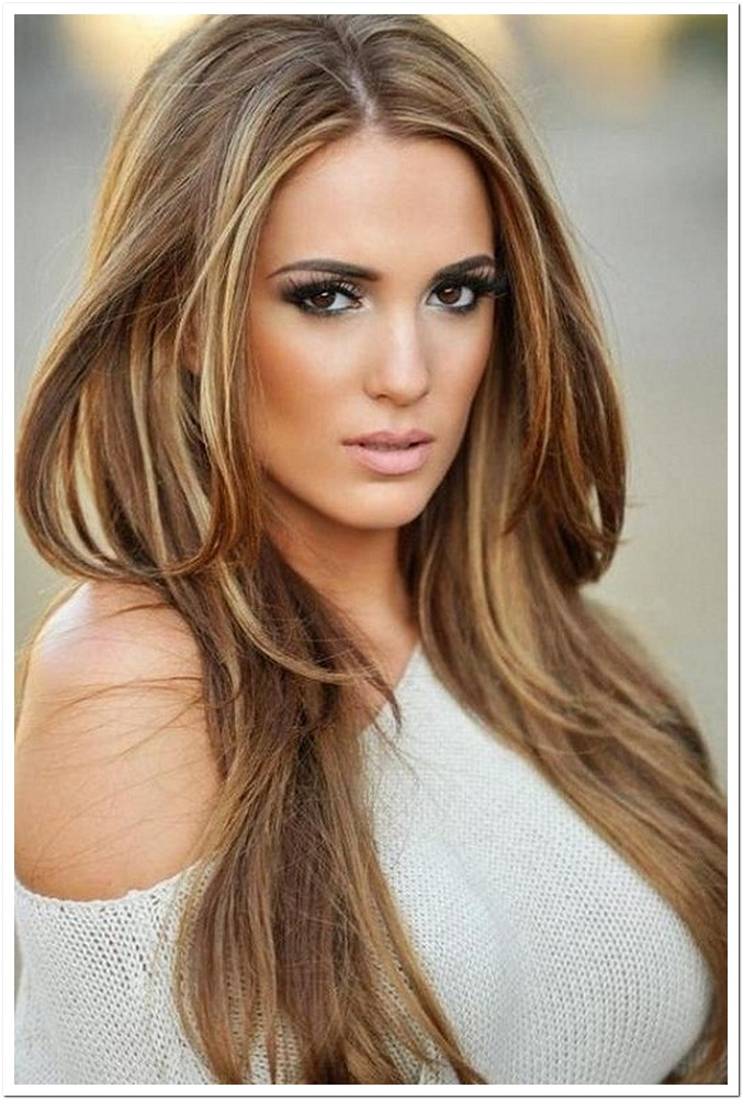 Ideas To Color Your Hair | Find your Perfect Hair Style