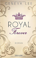 https://www.amazon.de/Royal-Forever-Roman-Royals-Saga-Band/dp/3734103835/ref=sr_1_1?ie=UTF8&qid=1480447533&sr=8-1&keywords=royal+forever