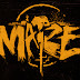 Maize PC-3DMGAME Torrent Free Downnload