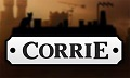 Corrie fan events