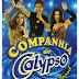 DVD: Companhia do Calypso - Ao Vivo em Recife