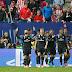 Real Madrid eliminó al Atlético y jugará la final de la Champions League ante Juventus