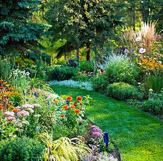 How to prune your garden this spring 6.jpg