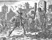 Современная Германия и Средневековье