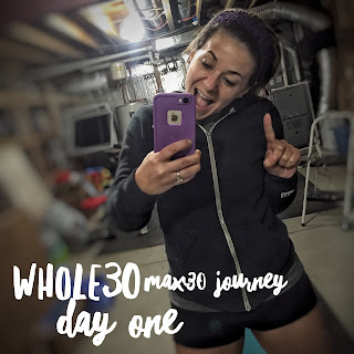 katy ursta, whole 30 results, what is whole 30, whole 30 transformation, whole 30 support, whole 30 and shakeology