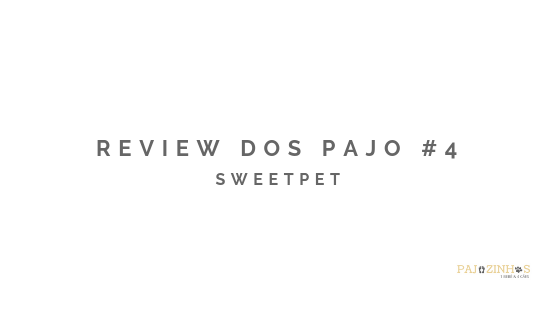 Review dos Pajo #4
