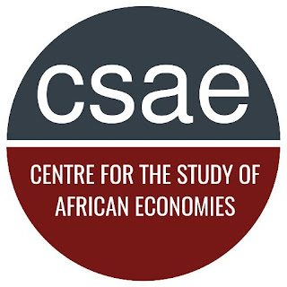 CSAE Visiting Fellowship for Africans 2020 (2 Month Residency in Oxford)