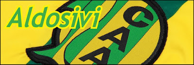 http://divisionreserva.blogspot.com.ar/p/aldosivi.html