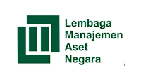 Lembaga Manajemen Aset Negara - Recruitment For Professional LMAN KEMENKEU November 2018