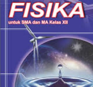 revisi bagikan mengenai Bank Soal Fisika Kelas  Bank Soal Fisika Kelas 12 Semester 1 dan 2