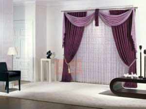 the best curtain designs and colors for bedroom 2019 18285 | curtain designs colors for bedroom 2018 curtain styles 2b 252815 2529