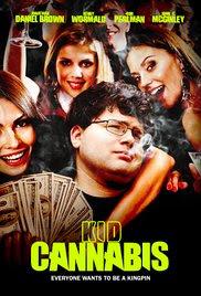 Kid Cannabis 2014,biography,crime,comedy
