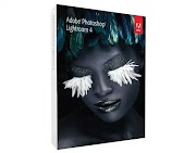 Download Adobe Photoshop Lightroom Final Program Latest Version