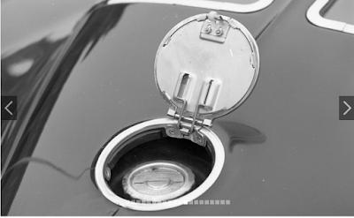 www.driveforcars.blogspot.com