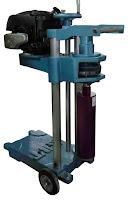 Jual Core drilling test set call 0812 8222 998 -Jakarta Barat