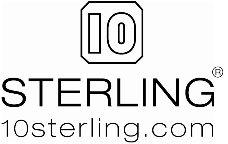 10STERLING Tales