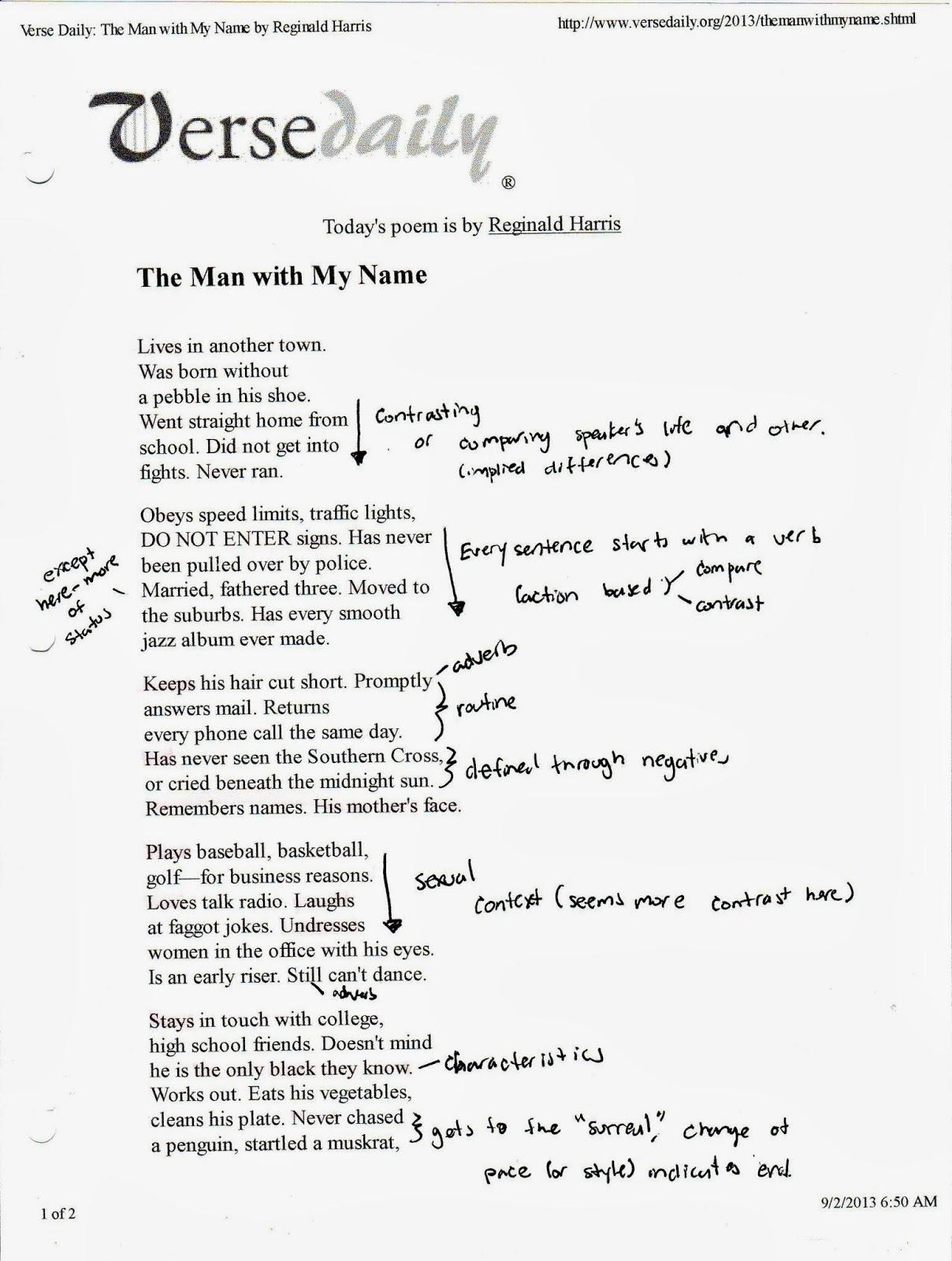 The Trees Philip Larkinysis Philip Larkin Poetry