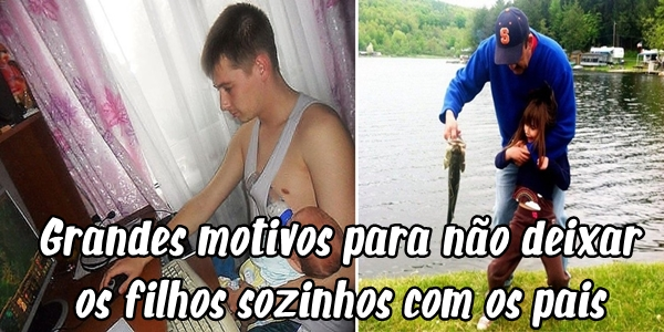 http://www.blogdobuiao.com.br/2019/02/grandes-motivos-para-nao-deixar-os.html