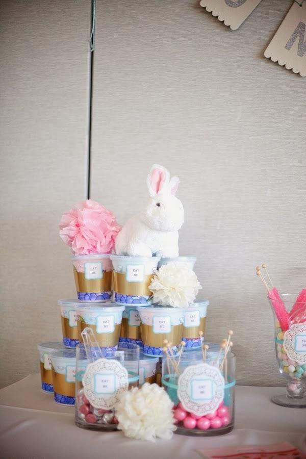 pastel+alice+in+wonderland+rabbit+hole+easter+spring+blue+pink+disney+princess+party+birthday+kids+children+child+theme+event+planning+jenna+norman+photography+5 - Happy Birthday, Alice!