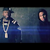 50 Cent - No Romeo No Juliet ft. Chris Brown [Assista Agora]