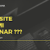 Apa Website Pusat / Web Resmi Damnar Drink