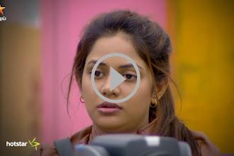BIGG BOSS - 22 June 2018 - Promo 3 review | Tamil season 2 | Vijay TV