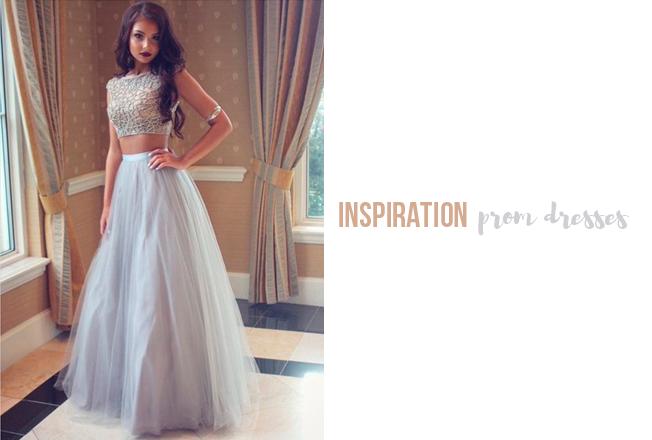 44a26b4a0 Vamos a iniciar esta semana con algunas ideas para tu baile de graduación de  la colección de Milly Bridal boutique en linea especializada en la venta de  ...
