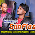 Shaa FM Sindu Kamare With Negombo SunFlash 2018-05-11