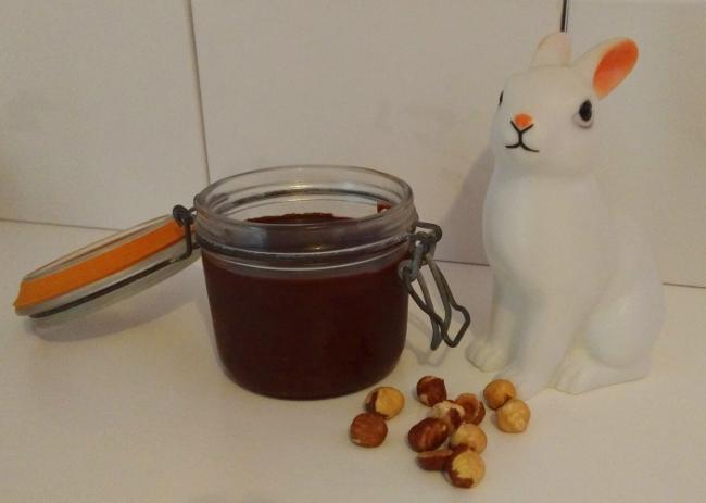 http://jarrete-demain.blogspot.com/2017/06/nutella-maison-recette.html