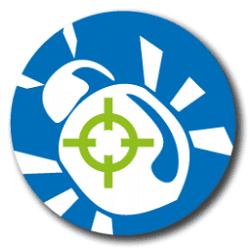 Malwarebytes AdwCleaner 7.1.1.0 Crack Full Download