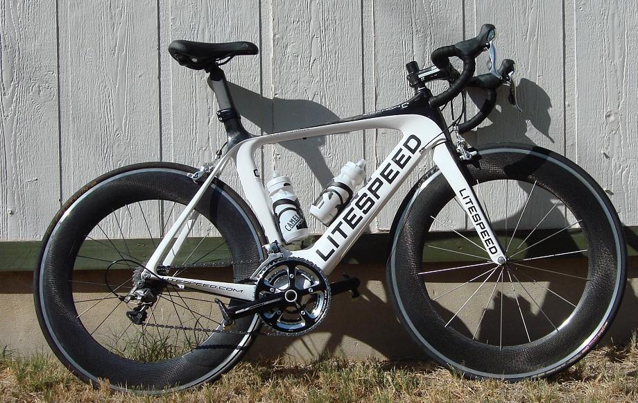 Austin Texas Triathlon News Reviews Events Litespeed