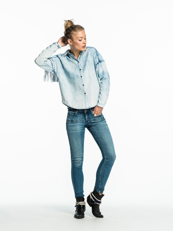 July 2016   ALifeToStyle Blog   Fashion   Lifestyle