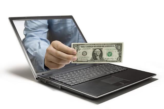 Dosya yükleyerek yani upload ederek nasıl para kazanılır
