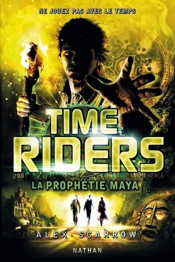 http://lacaverneauxlivresdelaety.blogspot.fr/2014/10/time-riders-tome-8-la-prophetie-maya-de.html