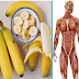 Αν αγαπάς τη μπανάνα διάβασε αυτά τα 10 σοκαριστικα πράγματα! Το 5ο είναι το καλύτερο