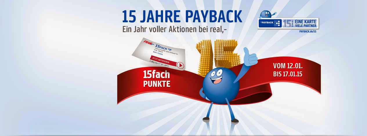 http://payback.real.de/15-jahre-payback.html