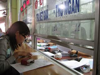 Nộp thuế điện tử: Giảm thời gian, chi phí cho người nộp thuế