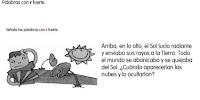http://www.ceiploreto.es/sugerencias/cp.juan.de.la.cosa/Actividadespdilengua2/01/06/02/010602.swf
