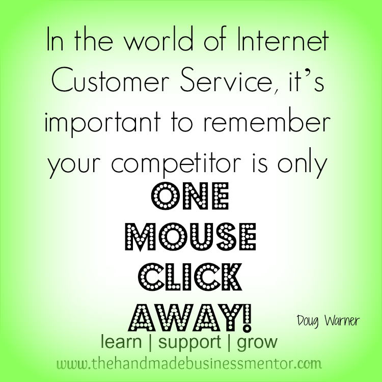 Great Customer Service Quotes Slogans. QuotesGram