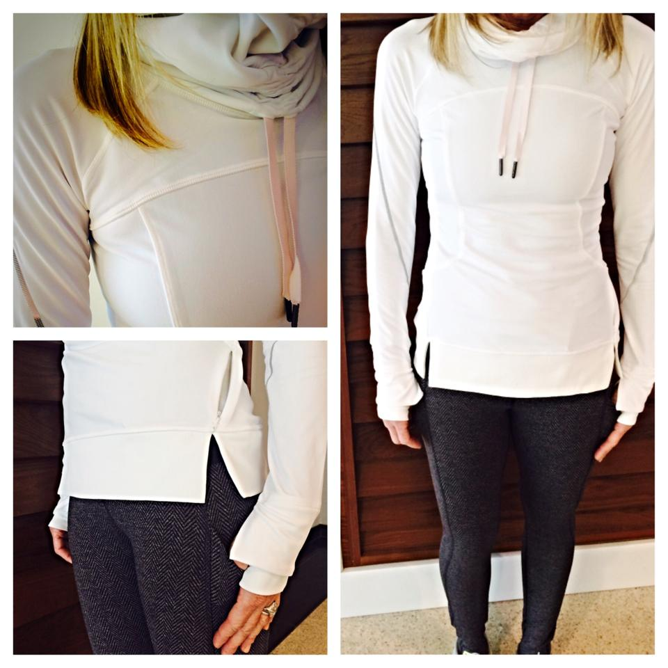 lululemon giant herringbone speed tight