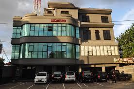 Hotel Semeru Bogor, Hotel Murah, Recommended, dekat Stasiun Bogor