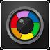 تطبيق Camera ZOOM FX Premium v6.1.8 الرائع لجعل كامرة جوالك احترافية جداً - نسخة مدفوعة