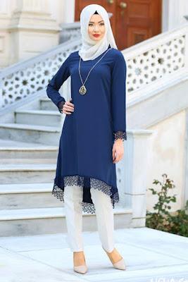 model hijab turki 2015 tutorial hijab turki modern gambar hijab turki merek akel